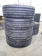 Bridgestone R225, LT215/70R17,5LT,