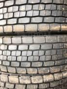 Dunlop Dectes SP680, LT225/90R17.5