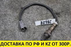 Датчик кислородный Avalon MCX10 1MZ контрактный