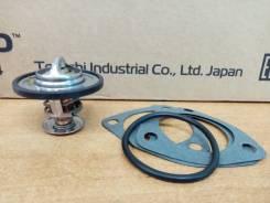 Продам термостат Nissan Bluebird U11