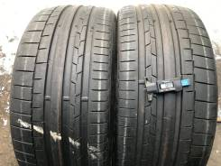 Continental ContiSportContact 6, 265/35 R22, 295/30 R22