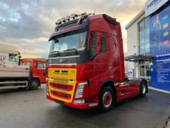 Volvo FH13, 2019