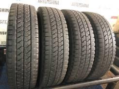 Bridgestone Blizzak W979, LT 185/75 R15