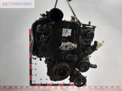Двигатель Chrysler Voyager 4 2003, 2.5 л, дизель (ENJ)