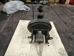 Вакуумный усилитель тормозов с цилиндром ваз2108, ваз2109, ваз21099.