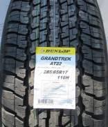 Dunlop Grandtrek AT22, 285/65 R17