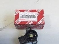 Датчик положения дроссельной заслонки Toyota 8945222090