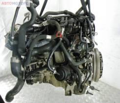 Двигатель BMW 3 E90/e91, 2011, 2 л, дизель (N47 D20 C)