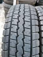 Dunlop Winter Maxx, 165r13