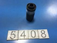 Сайлентблок рессоры задней подвески, передний HR892304 №5408