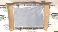 Радиатор Suzuki Escudo / Grand Vitara XL-7 2.7 00-03