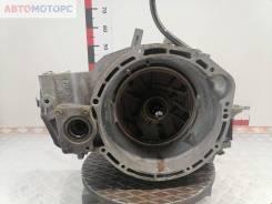 АКПП Chrysler Sebring (JS) 2006, 2.4 л, бензин