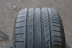 Continental ContiSportContact 5, 225/40 R19, 255/35 R19