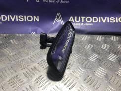 Зеркало заднего вида салонное Mitsubishi Пробег 60ткм по Японии