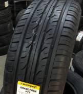 Dunlop Grandtrek PT3, 235/70 R16