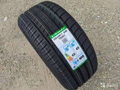Triangle Sports TH201, 205/40 R17