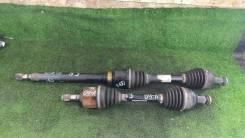 Привода передние Комплектом лево-право! Volvo V60 / S60 V70 B4164T