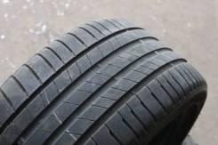 Bridgestone Turanza T005, 255/50 R20