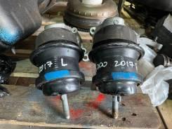 Подушка двигателя Lexus IS200 GS200 RC200 2015