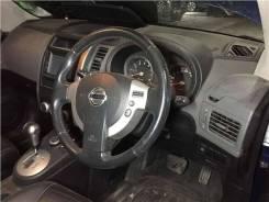 Расходомер воздуха (ДМРВ) Nissan 22680-CA000