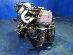 Двигатель Nissan Wingroad 2005 [101028N250] WFY11 QG15DE [230294]