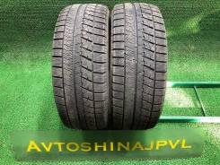 Bridgestone Blizzak VRX, (A4536) 205/55R16