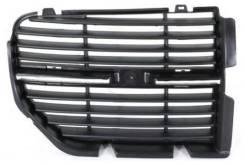 04806108AB Chrysler решетка радиатора правая