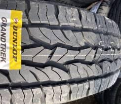 Dunlop Grandtrek AT5, 245/75 R16