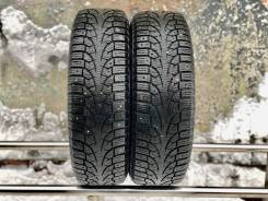 Pirelli Winter Carving Edge, 195/65 R15