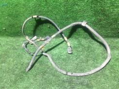 Проводка TEMS Toyota LAND Cruiser Prado, LAND Cruiser 1993 [8216460061,8216460082], задняя