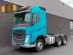 Volvo, 2016