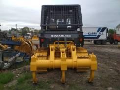 Zoomlion ZD160F-3, 2020