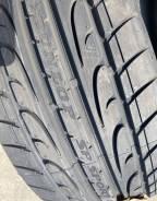 Dunlop SP Sport Maxx, 235/45 R17 94W