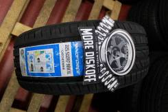 Lanvigator Catchpower, 225/50 R17
