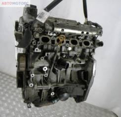 Двигатель Nissan Qashqai J10, 2007, 1.6 л, бензин (HR16DE)