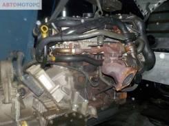 Двигатель Chrysler Voyager 2006, 2.8 л, дизель (ENR)