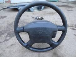 Руль с Airbag Nissan Maxima 32 1994-1999г. в сборе Nissan Cefiro A32