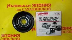 Ролик обводной GTA0520 Gates на Сахалинской