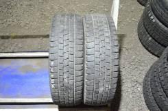 Dunlop SP LT 02, 205/65 R16 LT