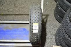 Dunlop SP LT 5, 195 R15 LT