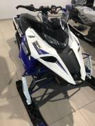 Продам снегоход Yamaha sidewinder X-TX