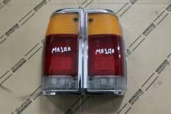 Стоп-сигнал Mazda Proceed Marvie, правый