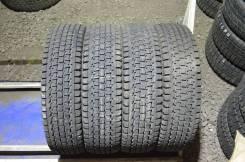 Bridgestone Blizzak Revo 969, 185/80 R15 LT