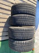 Bridgestone Blizzak RFT, 255 50 R19