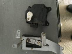 Сервопривод заслонок печки Toyota Camry Gracia SXV20, 5SFE. 3 шт.