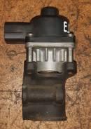 Клапан EGR Subaru