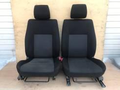Сиденья комплект YC11S SX4 седан