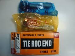 Наконечник рулевой, правый 555 SE-3981R ToyotaMark110 00-, Crown175 99-
