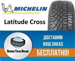 Michelin Latitude Cross, 255/70R15 108H