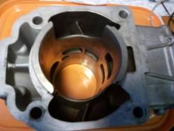Цилиндр BRP-LUNX 600 E-TEC б/у